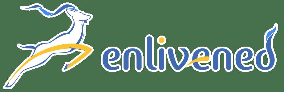 Enlivened Online Dispensary